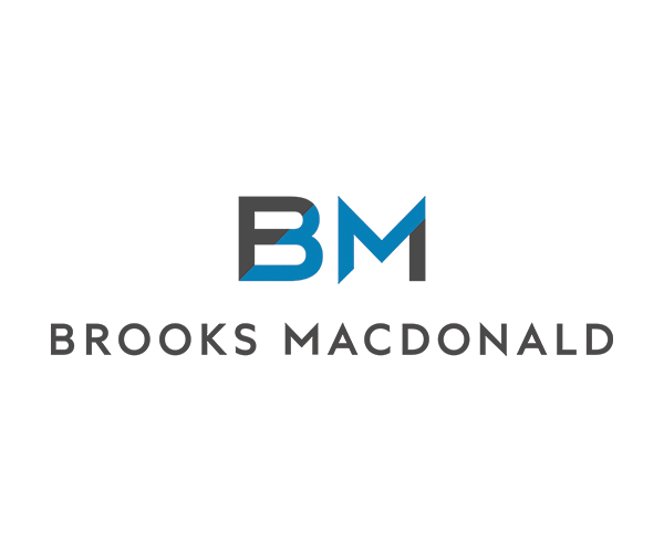 Brooks MacDonald login