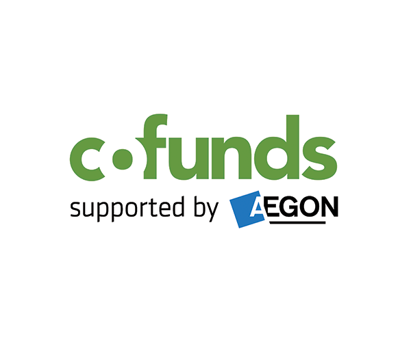 Co Funds login