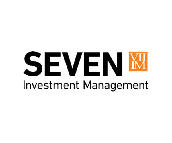 Seven Investment Management login